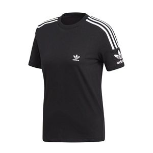 WMNS ADIDAS LOCK UP T-SHIRT