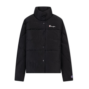 WMNS CHAMPION HOODED JACKET