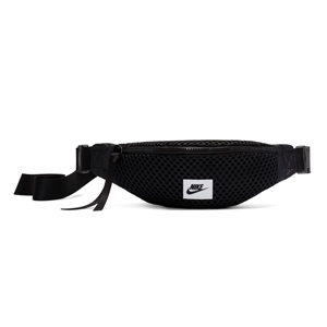 NIKE AIR SLIM HIP BAG