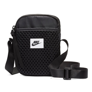 NIKE NSW AIR SLIM BAG