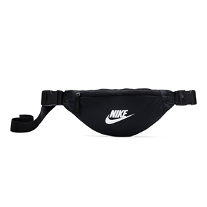NIKE NSW SLIM BAG