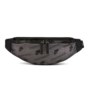 NIKE CLEAR HIP BAG
