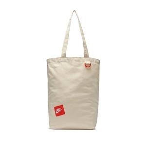 NIKE NSW LINEN BAG