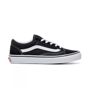 VANS OLD SKOOL KIDS (PS)