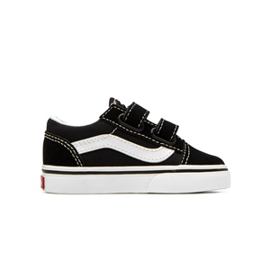 VANS OLD SKOOL KIDS (TD)