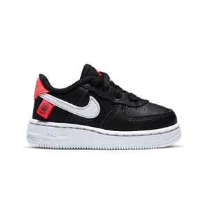 NIKE AIR FORCE 1 WW (TD)