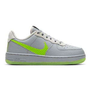 NIKE FORCE 1 LV8 3 PS