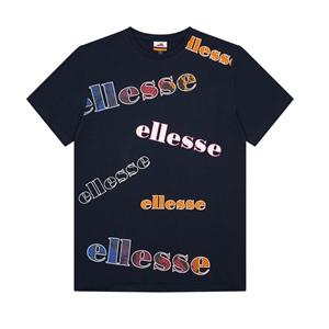 WMNS ELLESSE MIRI T-SHIRT