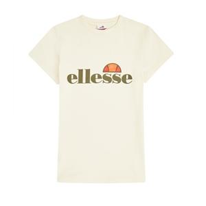 WMNS ELLESSE CLARICE T-SHIRT